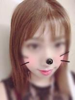 桃~ベビードール美女~のキャバセク割