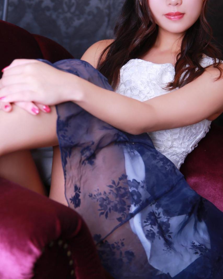 ユキナさんの5枚目の写真