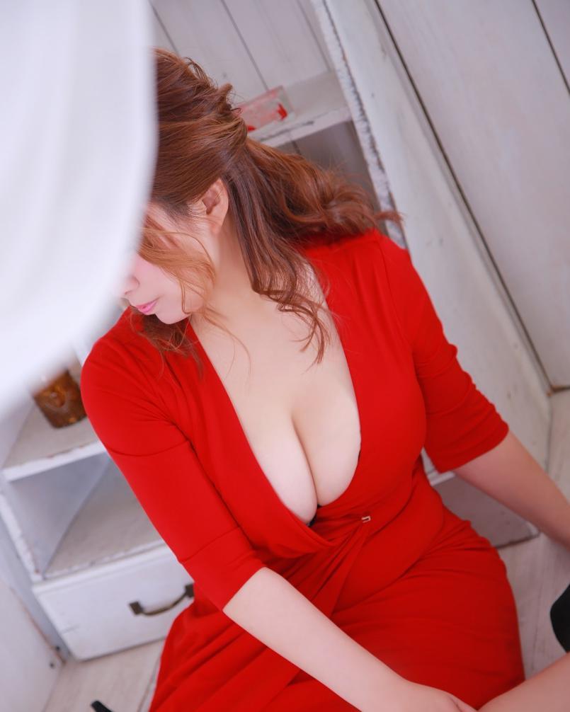 ユミさんの4枚目の写真