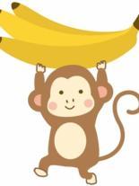 bananaスタッフさんの写真