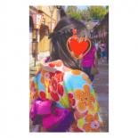ミユさんの写真