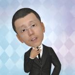 チェリー・清水・Sさんの写真