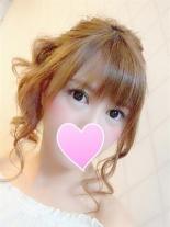 ミキさんの写真
