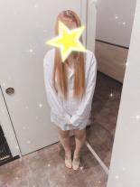 桃子さんの写真