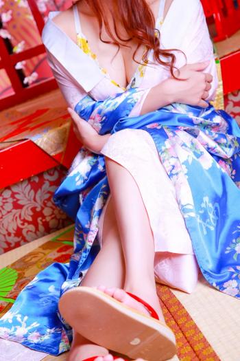 みきさんの4枚目の写真