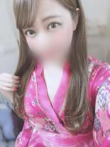 桜 SAKURAのキャバセク割