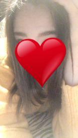 ナナカさんの写真