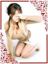 ショコラさんの写真