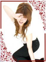 リリアさんの写真