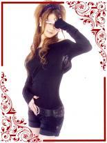 アユナさんの写真