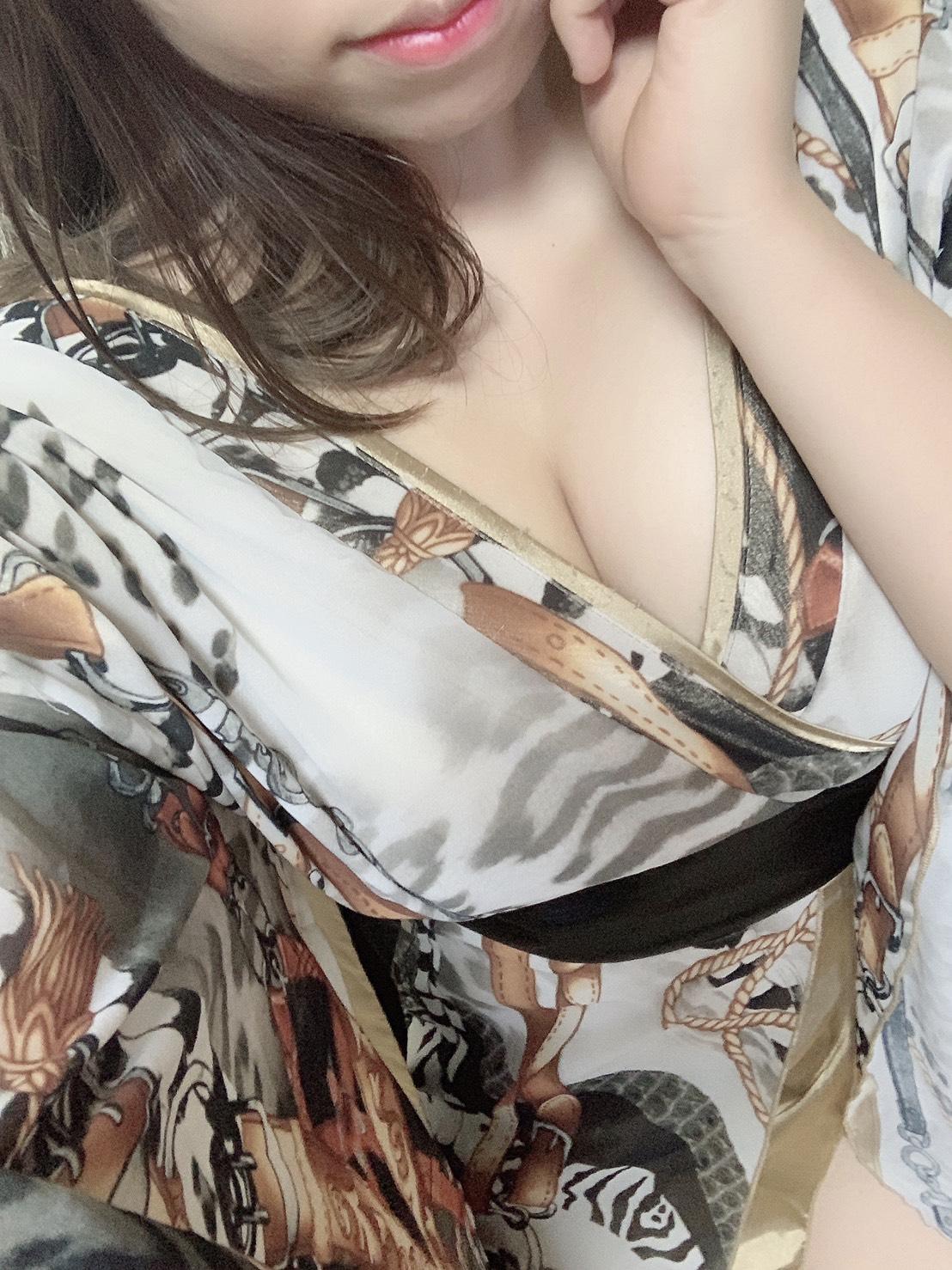 はづきさんの2枚目の写真