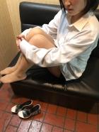 あさみさんの写真