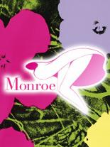 Monroe(モンロー)のキャバセク割