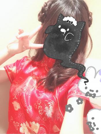 あゆみさんの4枚目の写真
