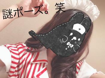 あゆみさんの5枚目の写真