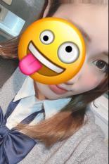 ミナさんの写真