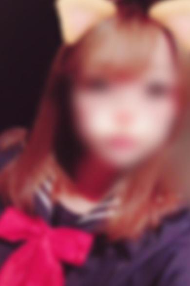 ゆりさんの10枚目の写真