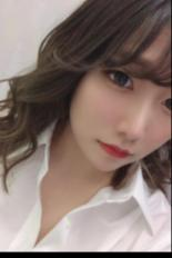 ゆりさんの写真