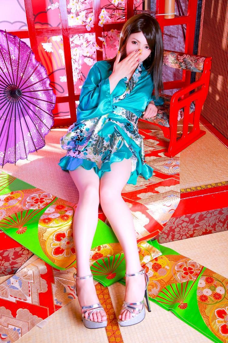 まりさんの2枚目の写真