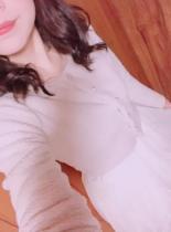りこさんの写真