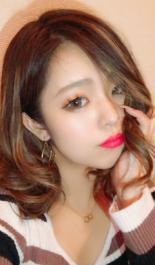 咲莉さんの写真