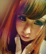 RENA レナさんの写真