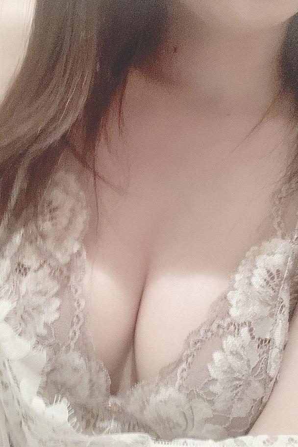 みきさんの2枚目の写真