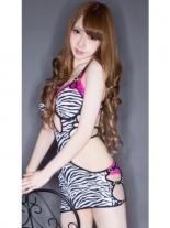愛沢 咲さんの写真