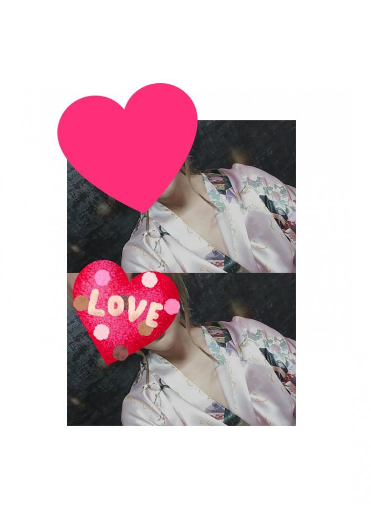 ゆなさんのブログ画像