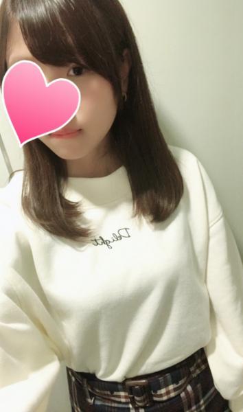 ゆめさんのブログ画像
