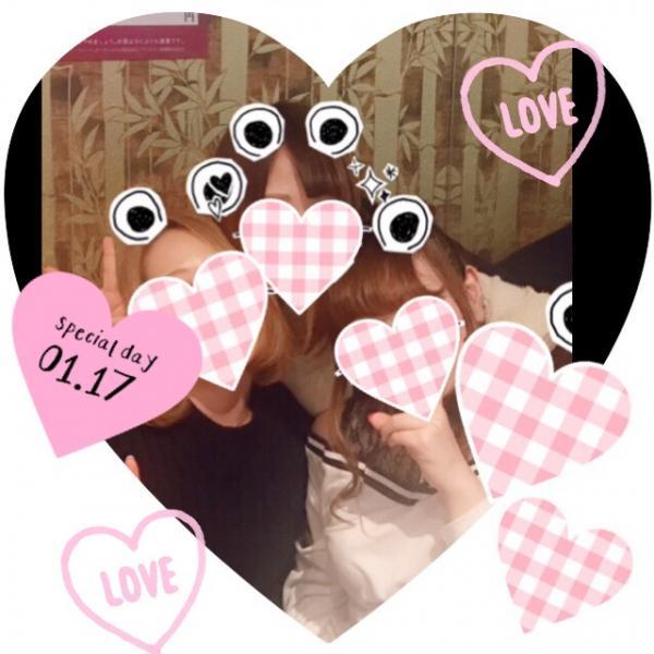 めるさんのブログ画像