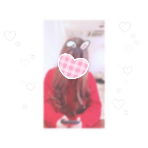 ゆうさんのブログ画像