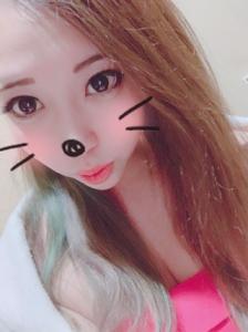 アイナさんのブログ画像