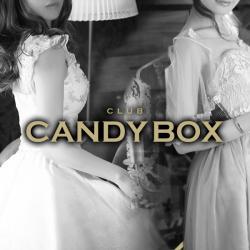 CANDYBOX(キャンディボックス)