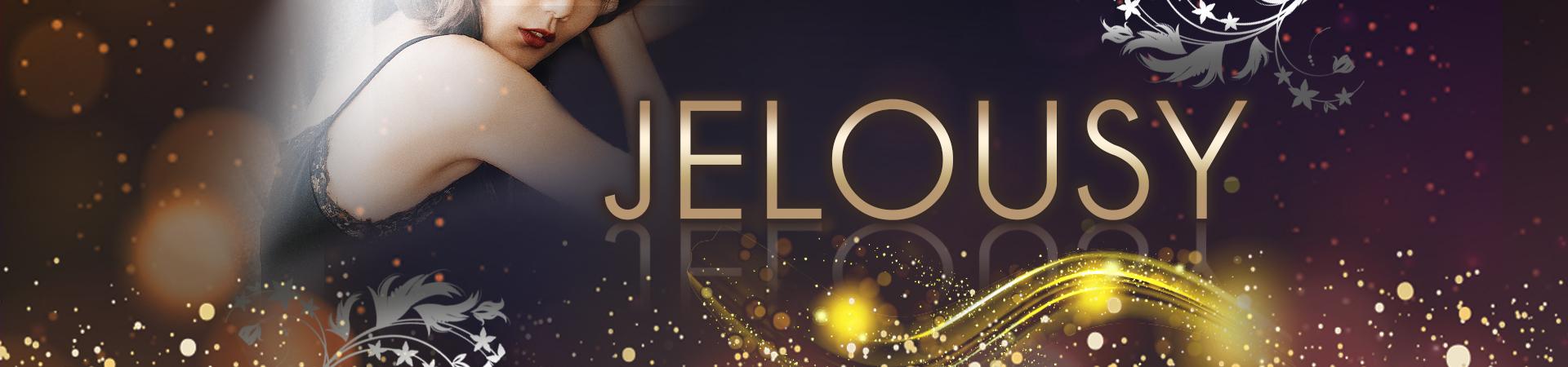 JELOUSY(ジェラシー)