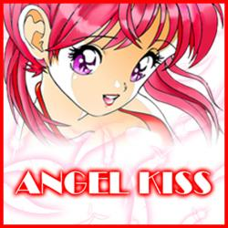 Angel Kiss池袋(エンジェルキッス)