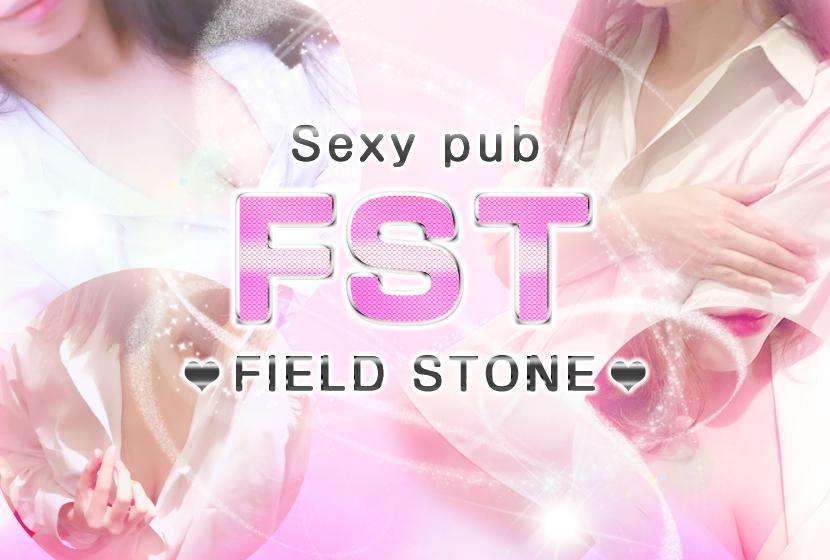 FSTフィールドストーン