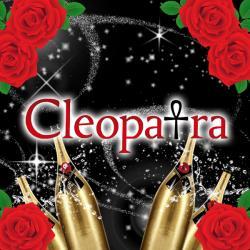 Cleopatra(クレオパトラ)